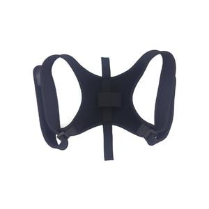 Image 3 - Điện Di Động Dung Dịch Oculus Nhiệm Vụ VR Cho Đi Bộ Hoặc Đứng