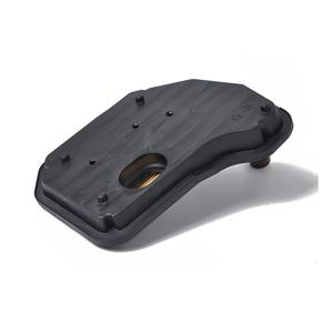 Image 4 - Профессиональный Комплект фильтров для жидкости коробки передач 24208576