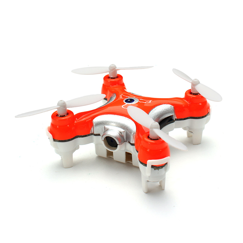 RTF Quadcopter Drones discount