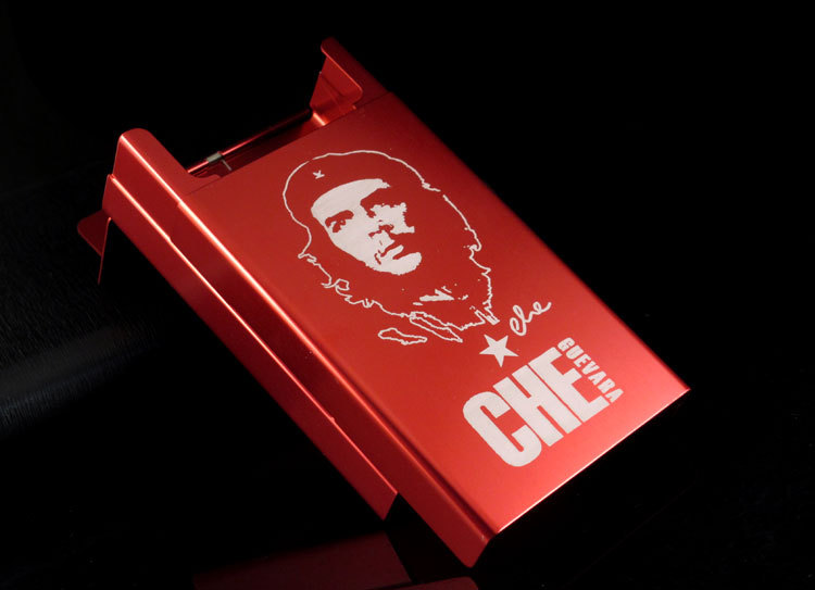 Popular E Cigarette Brands Buy Cheap E Cigarette Brands
