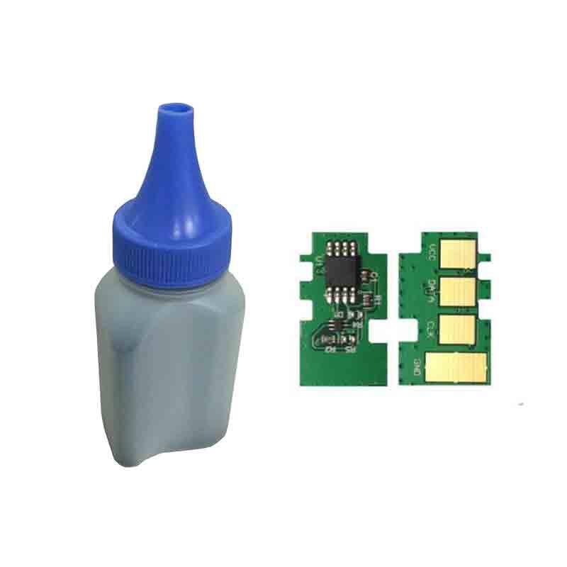 Worldwide delivery xerox 3025 cartridge in NaBaRa Online