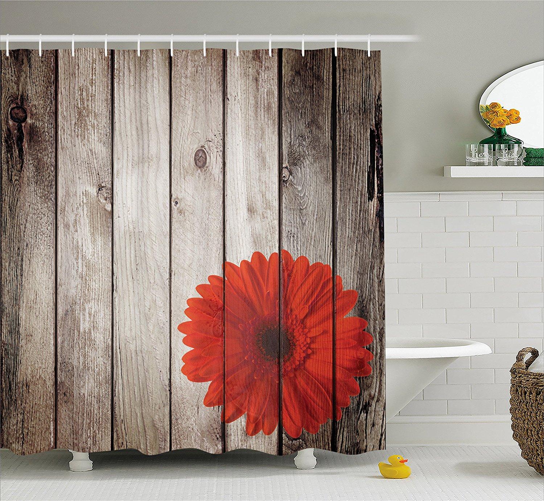 ontwerp badkamer pictures koop goedkope ontwerp badkamer pictures