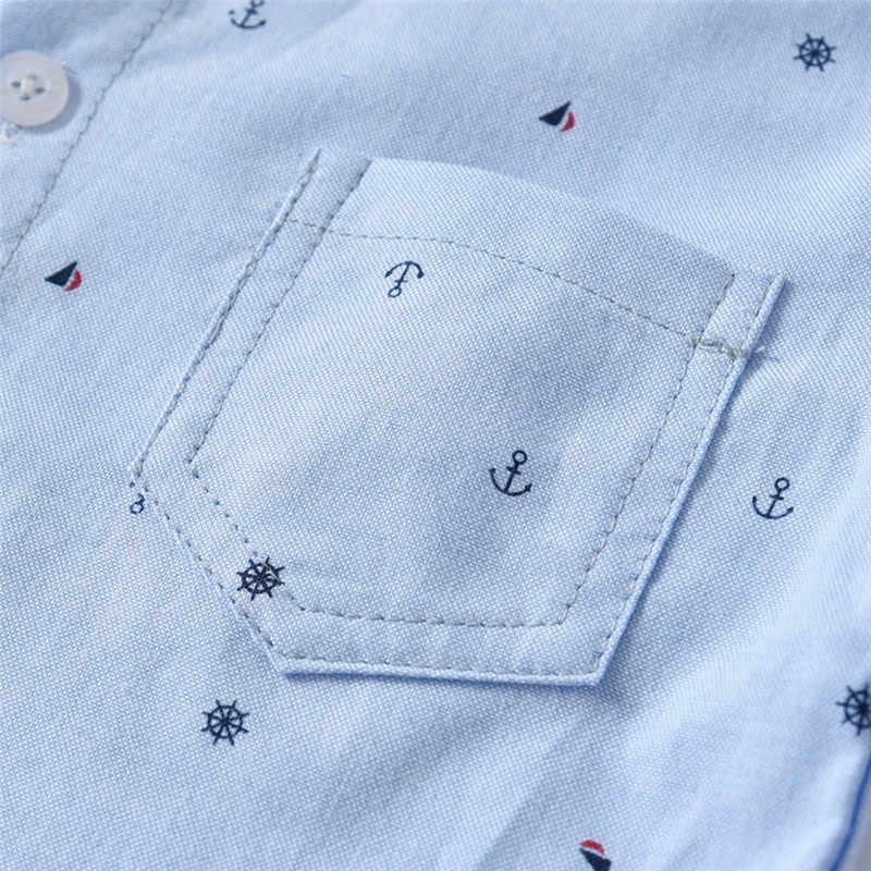 Хлопковое боди для ребенка мальчика; клетчатая рубашка для младенцев; комбинезоны с длинными рукавами; сезон весна-осень; костюм для новорожденных; Одежда для маленьких мальчиков; детская одежда