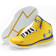944aef2386f9 Lifestyle basketball shoes for lovers newest 2016 basketball sneakers men  and women boots lace up basket homme four season 07a