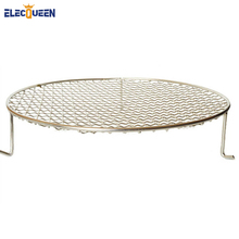 304 stainless steel OD 47cm grape crusher filter brewed strainer brewing equipment
