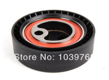 A/C Belt Tensioner Pulley for BMW E34 E36 Z3 316i 318i 318ti 318is 518i M3 11282245087 image