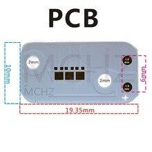 PCS PCS V LED