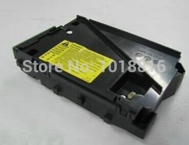Free shipping original for HP2400 2420 2430 Laser Scanner Assembly laser head RM1-1153-000 RM1-1153 on sale free shipping original for hp p4014 p4015 p4515 laser scanner assembly rm1 5465 000cn rm1 5465 laser head printer part on sale