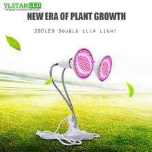 LED Grow Lights Full Spectrum Fitolampy Hydroponics Phyto Lamp E27 Phyto-Lamp For Flowers Vegetables Seedlings Plant Fitolamp