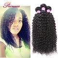 Malaysian Kinky Curly Hair Best Virgin Malaysian Curly Hair Natural Curly Hair Weave Cheap Afro Kinky Malaysian Wave Hair