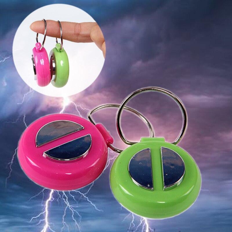 2019 Electric Shocker Pen Holloween Funny Joke Anti Stress Kids Toys For Children Adults Shake Hands Decompression Prank Toys
