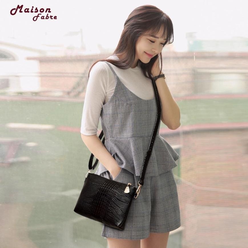 maison-fabre-bag-women-fashion-handbag-crocodile-pattern-shoulder-bag-small-tote-ladies-purse-dropshipping-fre26