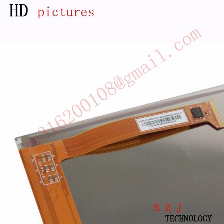 """"""" дюймов ED060SCN(LF) T1 ЖК-дисплей Экран для Amazon kindle 5 из устройства для чтения электронных книг ЖК-дисплей Дисплей"""