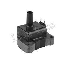 Ignition Coil For Honda 1996 2000 Civic 30500 P2A J01 CM1T 231