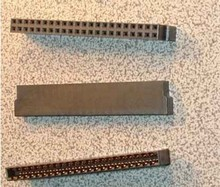 Free shipping for HP Compaq NX9010 NX9020 NX9030 notebook hard drive interface connector