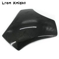 For HONDA CBR1000RR CBR 1000RR CBR1000 RR 2008 2012 Motorcycle Accessories Tank Pads Carbon Fiber Fuel Gas Tank Cover Protector