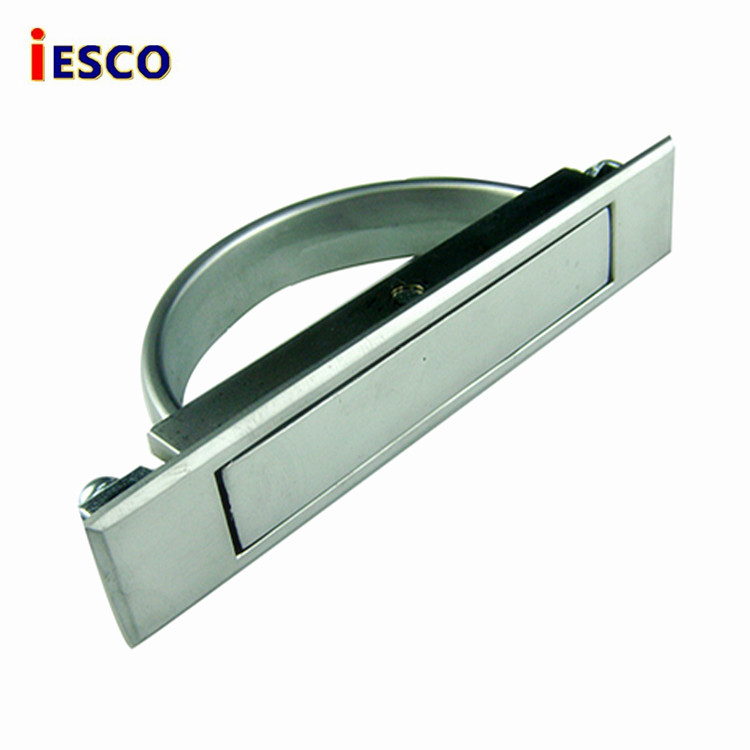 Online Get Cheap Cabinet Pull and Hinges -Aliexpress.com | Alibaba ...
