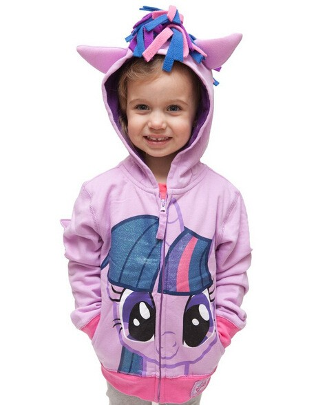 2016-My-Cute-little-Girl-ponys-Kids-Cartoon-Jacket-Children-Jaqueta-Outerwear-Coats-Meninas-Jackets-for (3)
