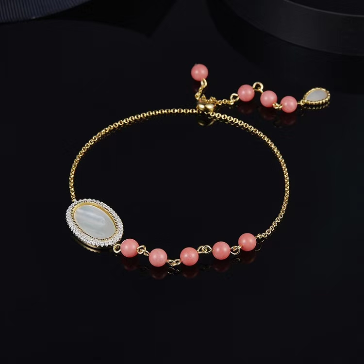 925 Sterlingsilverjewelry...