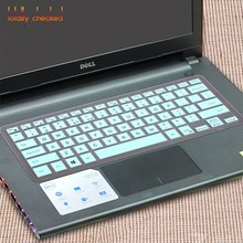 Popular Dell Xps 15 9560-Buy Cheap Dell Xps 15 9560 lots