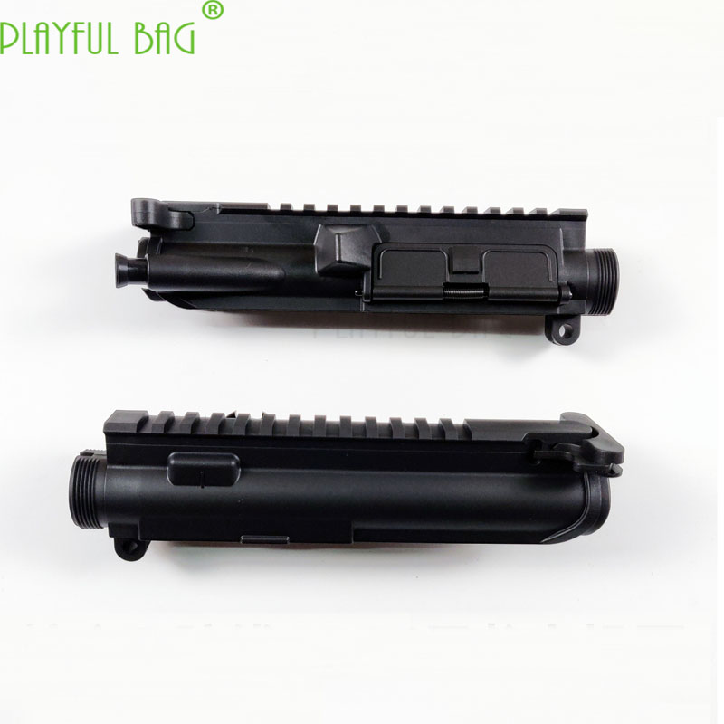 Core Line Of Defense AR15 M4 Water Bomb Special Purpose Nylon Upper Case General Line Of Defense 416 Nylon Case OJ30