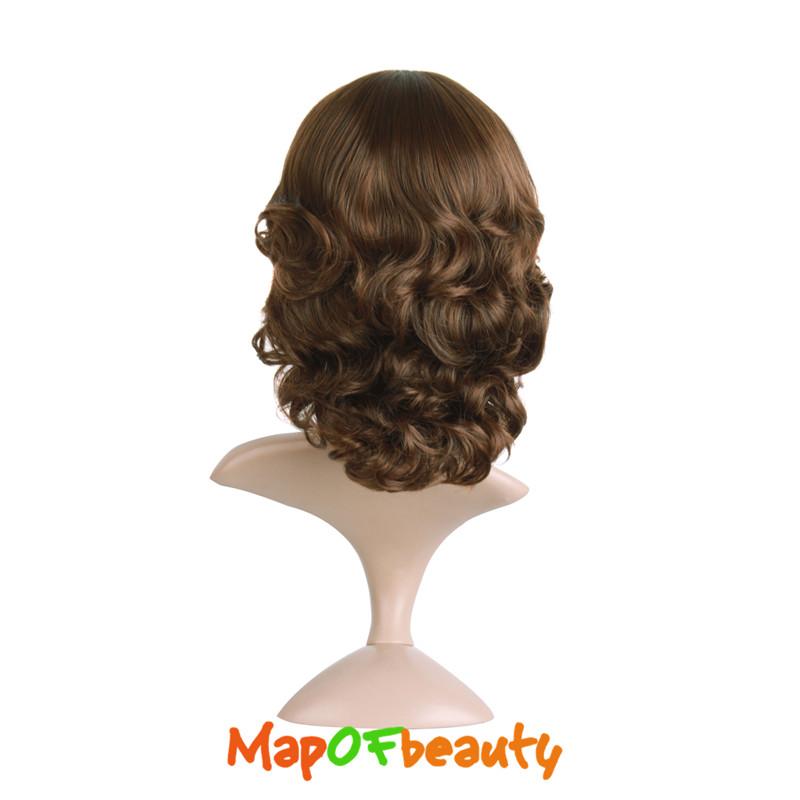 wigs-wigs-nbw0wg60111-bm2-4