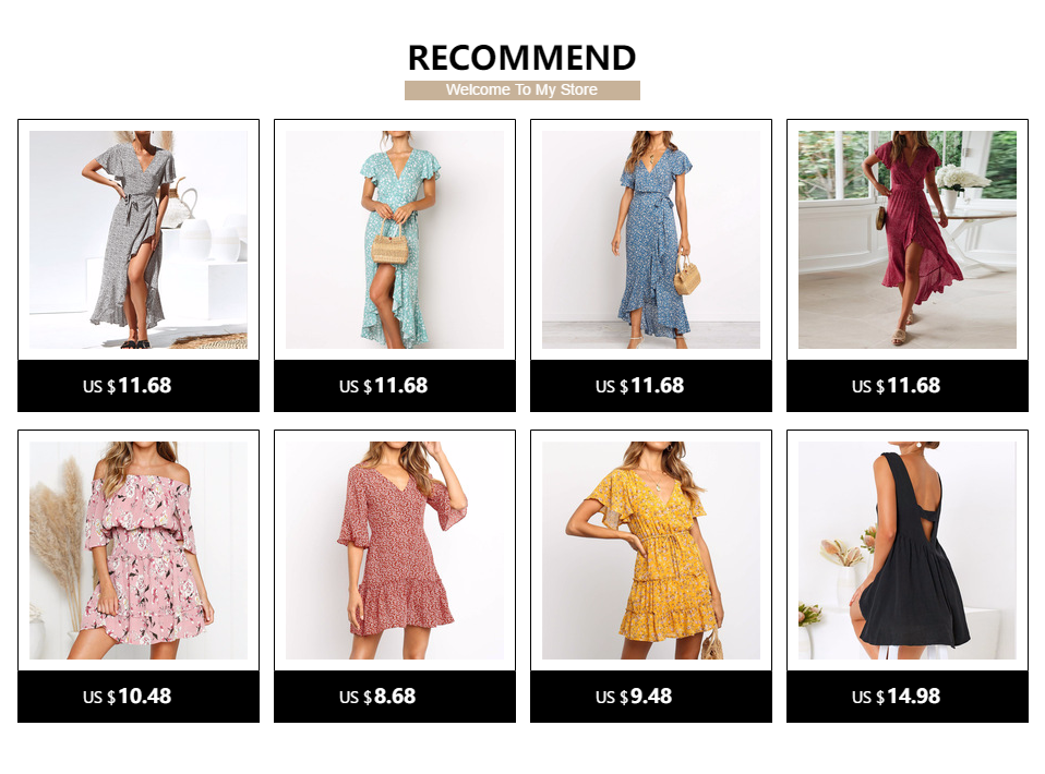 23877b9639 2018 Summer Long Dress Floral Print Boho Beach Dress Tunic Maxi Dress Women  Evening Party Dress Sundress Vestidos de festa XXXL