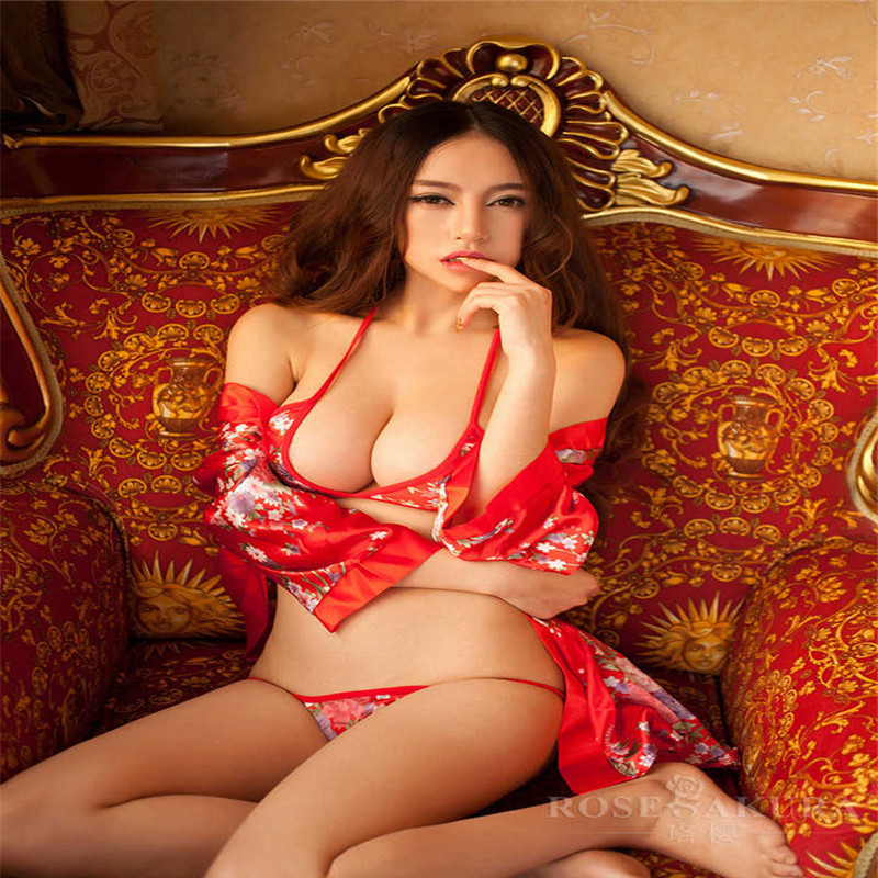 Factory Women Slutty Dresses Fancy Underwear Set Erotic Lingerie Sexy Erotica Wear Female Porn Adult Sex Clothes Hot In Babydolls Chemises From Novelty