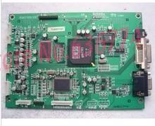 TLM3288 M3277 LC320W01 screen with original motherboard RSAG7.820.530