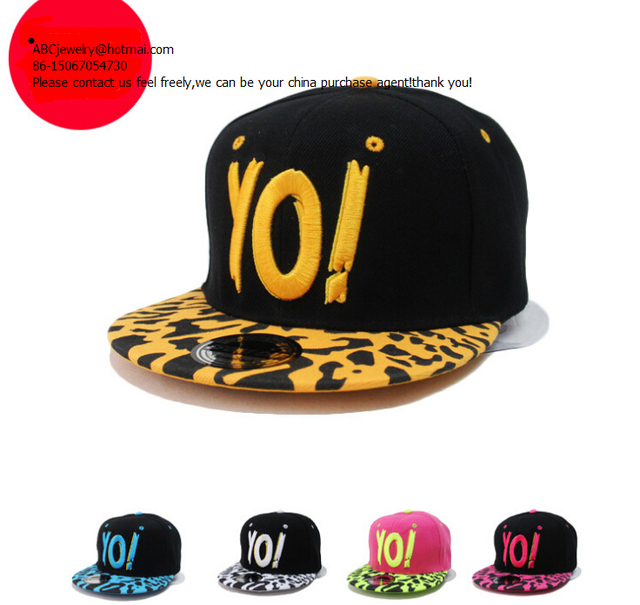 14a708f650c free shipping new 5 colors brand cotton sportcap baseball caps hat YOI polo  last kings casquette pink dolphin bones snapback ny