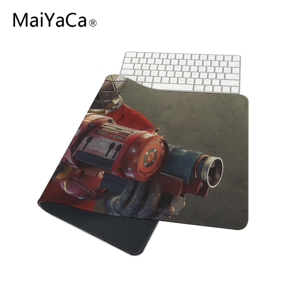 Best добычу 2017 Игра Обои 300x900mmx2mm Большие размеры lock края коврик для мыши s настроить коврик для мыши, чтобы отправить чужое подарок