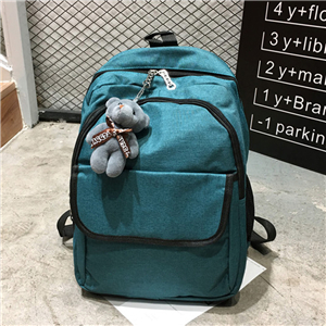 Free Shipping School Backpack Women Children Schoolbag Back Pack Leisure Ladies Knapsack Laptop Travel Bags for Teenage 921#23 *