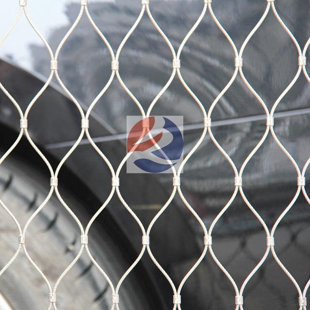 bird cage wire mesh home depot wire mesh chicken wire mesh on ...