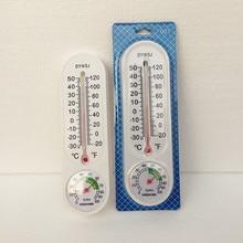 Измеритель температуры и влажности DY домашний комнатный Измеритель температуры и влажности для теплицы