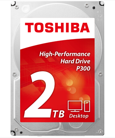 Toshiba HDD 2TB Sata3 Desktop 7200rpm Internal Hard Drive Hard Drive HDD Msata hdd Disk PC HDD Drevo PC Hard Drive High Speed kingfast ssd 128gb sata iii 6gb s 2 5 inch solid state drive 7mm internal ssd 128 cache hard disk for laptop disktop