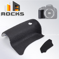 Body-Front-Back-Rubber-Cover-Shell-Replacement-Part-For-Canon-EOS-550D-Digital-Camera-Repair.jpg_200x200