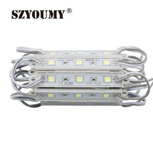 SZYOUMY Hot Sale Promotion 150