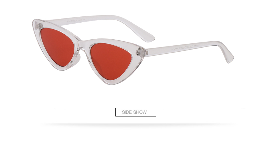 HTB1w6t qrsTMeJjy1zbq6AhlVXa2 - Winla Fashion Design Cat Eye Sunglasses Women Sun Glasses Mirror Gradient Lens Retro Gafas Eyewear Oculos de sol UV400 WL1127