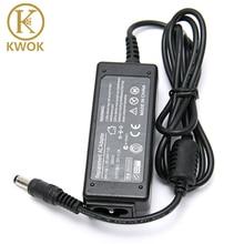 20 v 2a 40 w ac adaptador de cargador para portátil lenovo ideapad s9 M9 M10 S10 U260 U310 ADP-40 NH B PA-1400-1412 Notebook Power Supply