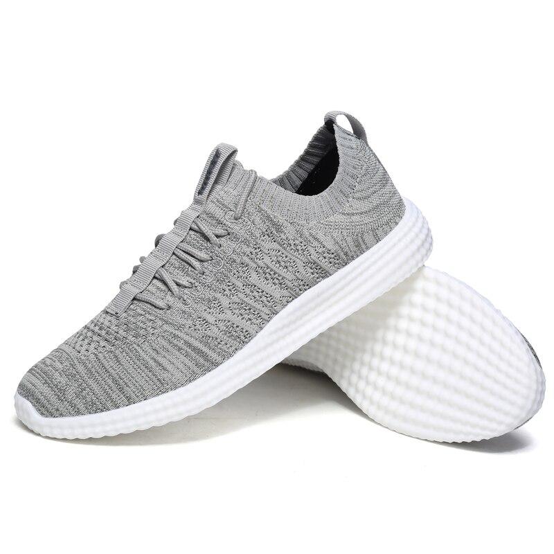 7e0b2b1c286b6 FOHOLA lightweight tmallfs hyperdunk 2018 liverpool ultra boost scarpe  donna sportive feminino adulto chaussure zapatillas mujer