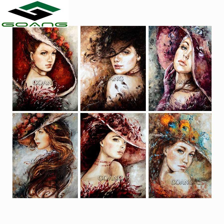 Fashion,sexy,lady,Pictures,5d,diy,diamond painting,cross stitch,rhinestone,,Diamond mosaic,full, Diamond Embroidery,painting