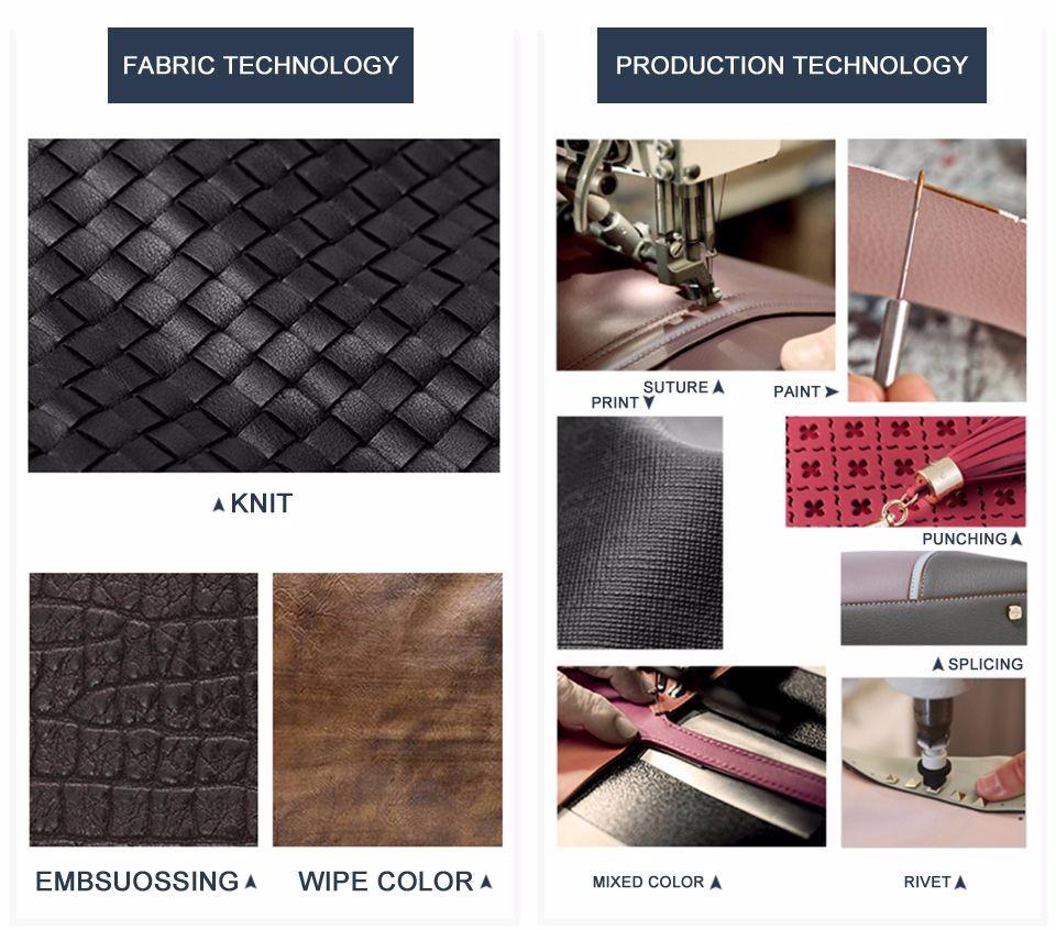 HTB1w6unaLNNTKJjSspcq6z4KVXae - Portemonnee beurs vrouwen luxe Italiaans runderleer handgemaakt in verschillende maten