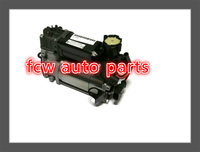 EMS FREE SHIPPING BRAND NEW FOR MERCEDES BENZ W220 W211 AIRMATIC SUSPENSION COMPRESSOR 2203200104 , 2113200304