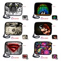 """Portable 2.5"""" Mobile HDD Hard Disk Drive Carry Case Cover Bag Pouch Protection for iphone/HDD/Phone/Camera/Mp5"""