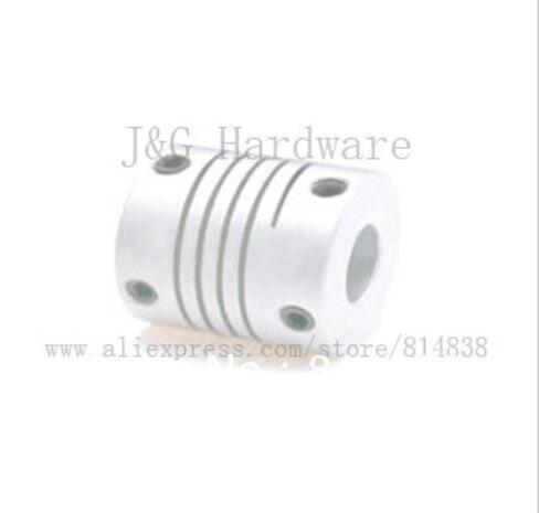 100 unidades de 180 Ohm metal turno resistencias 0,6w vorwiderstände para LEDs etc