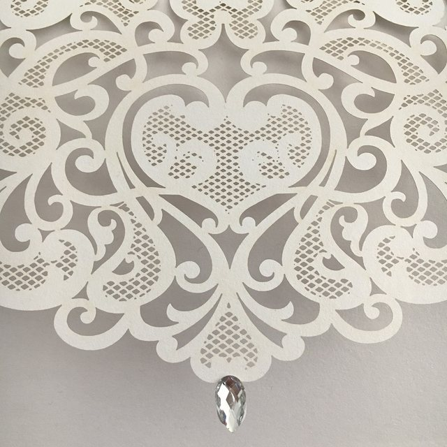 Wedding decoration shop china gallery wedding dress decoration wedding decoration online shop china choice image wedding dress wedding decoration online shop china gallery wedding junglespirit Image collections