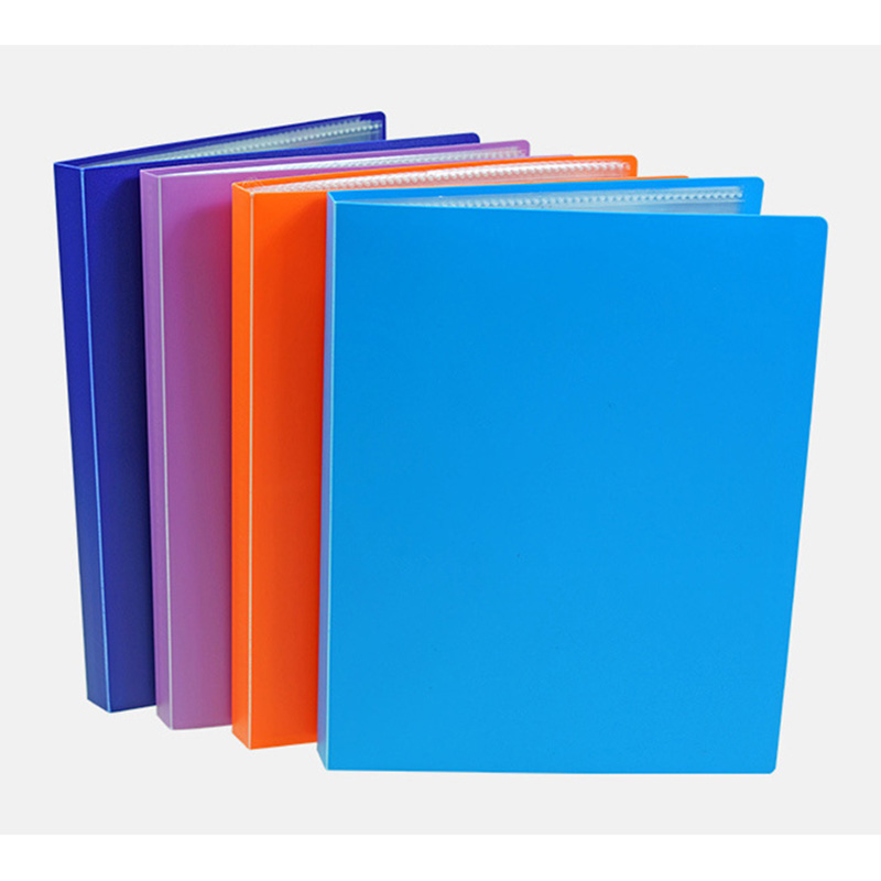 112 Cards Capacity Cards Holder Binders Albums For Poke CCG MTG Magic  Board Game Cards Book Sleeve Holder