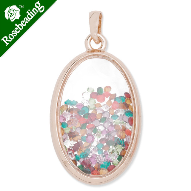 33x55mm oval locket pendantwith colorful charms insidewith pendant bailsold 2pcslot c3391 in pendants from jewelry accessories on aliexpress 33x55mm oval locket pendantwith colorful charms insidewith pendant bailsold 2pcs aloadofball Images