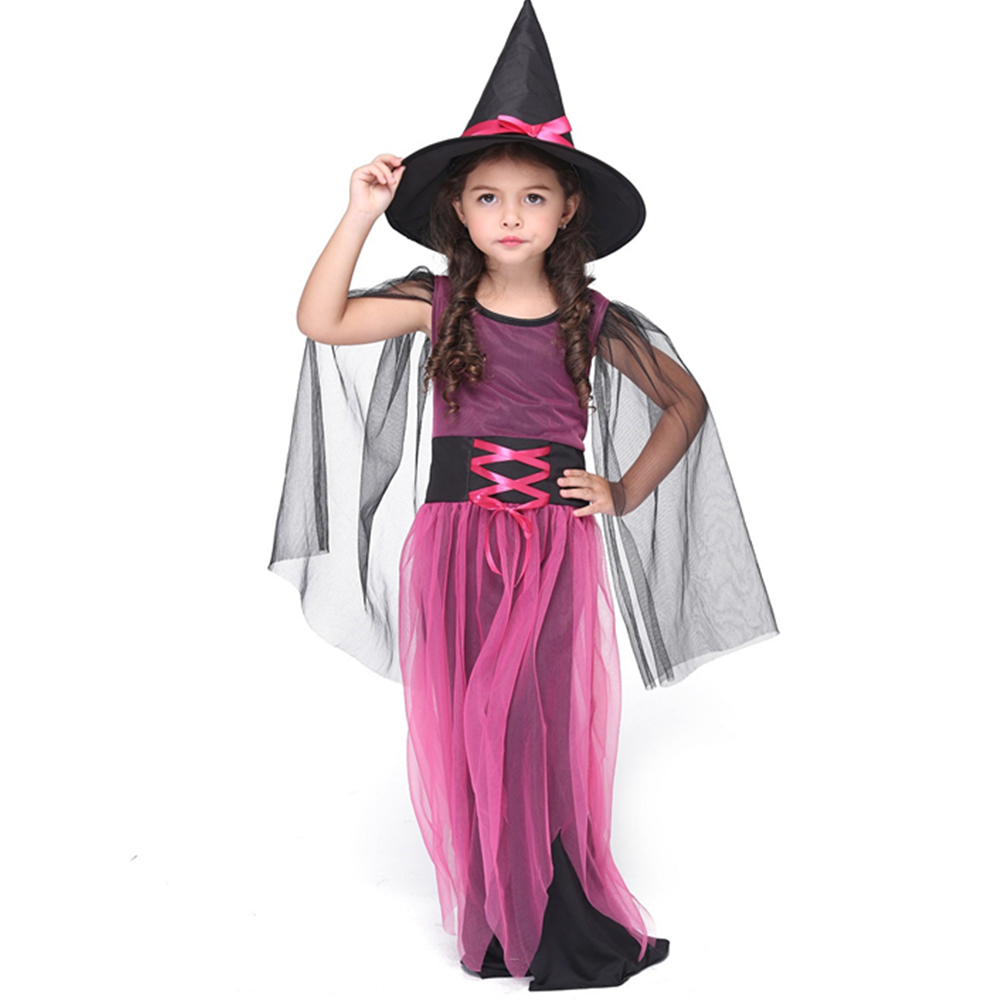 Compare Prices on Purple Wizard Costume- Online Shopping/Buy Low ...