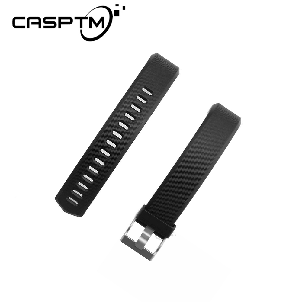 For ID115 HR Plus Wrist Band Strap Colorful Replacement Wristband Accessory Watchband For ID115Plus Straps Band Not Bracelet
